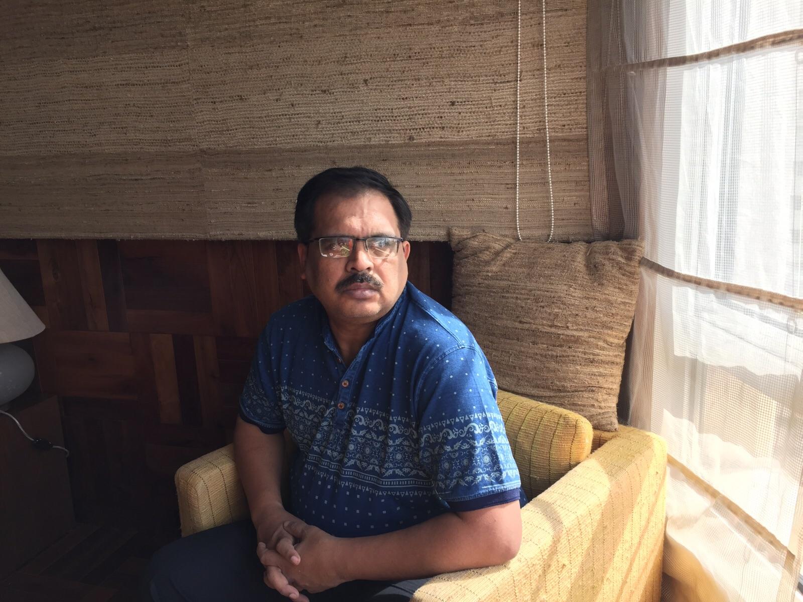 Wallpaper And Wooden Flooring Dealer In Lucknow